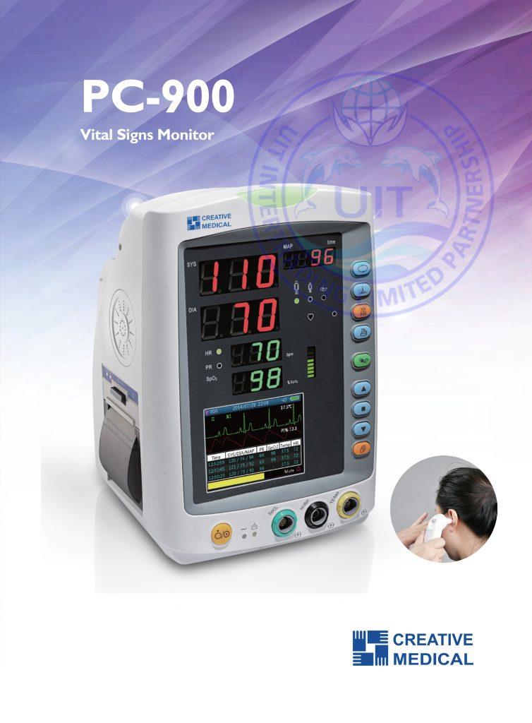 PC-900(C)-1