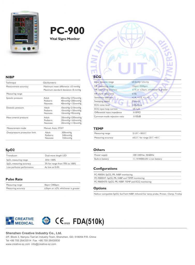 PC-900(C)-2